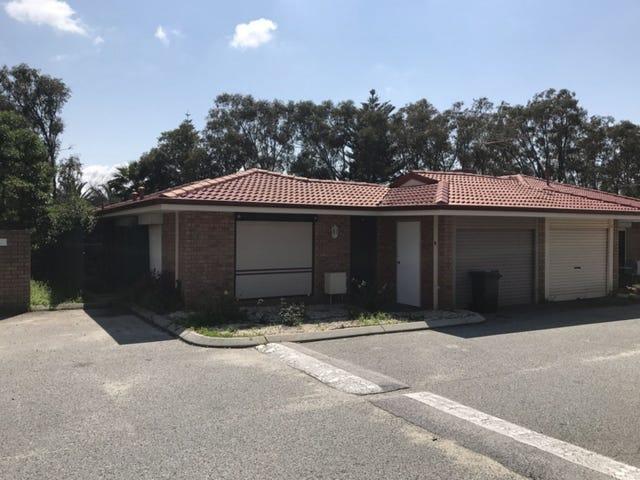 1/60 Marlboro Rd, Swan View, WA 6056