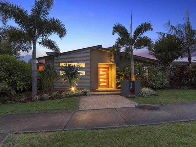 54 Picnic Creek Drive, Coomera, Qld 4209