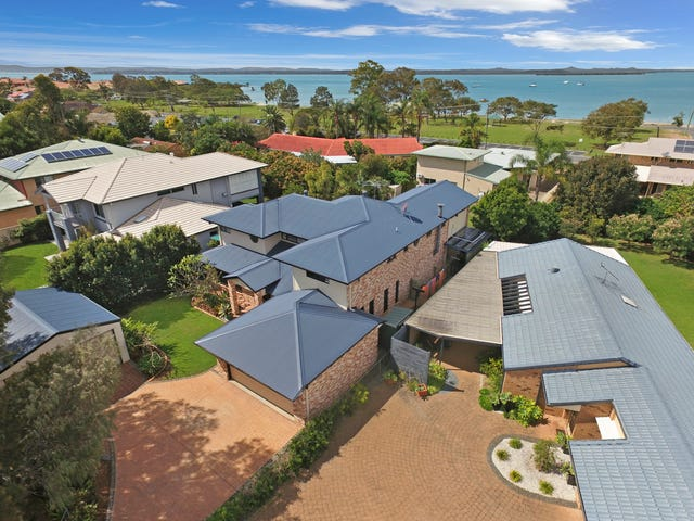 25A Yeo Street, Victoria Point, Qld 4165