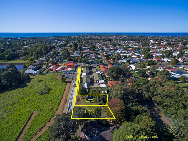 6A Wilford Street, Corrimal, NSW 2518