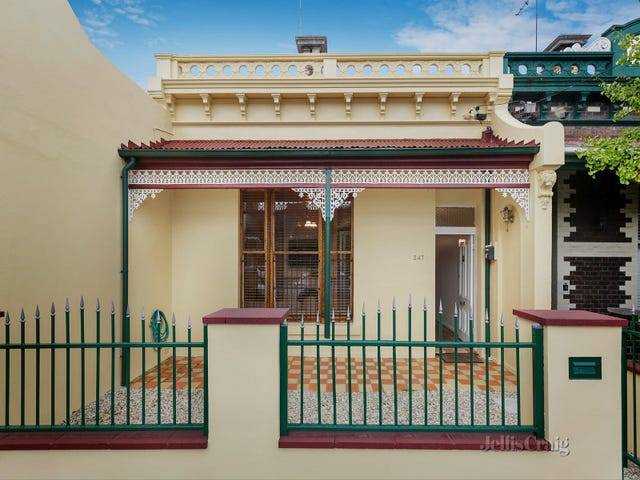 247 Church Street, Richmond, Vic 3121
