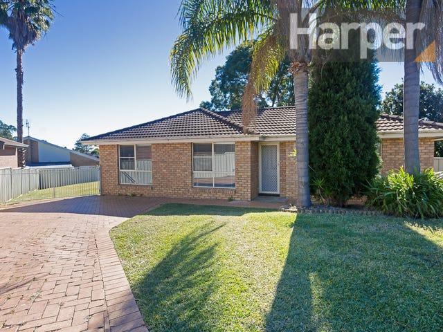 12 Marian Gardens, Elermore Vale, NSW 2287
