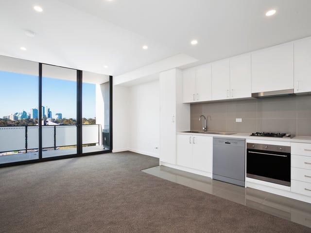 603/9 Mafeking Avenue, Lane Cove North, NSW 2066