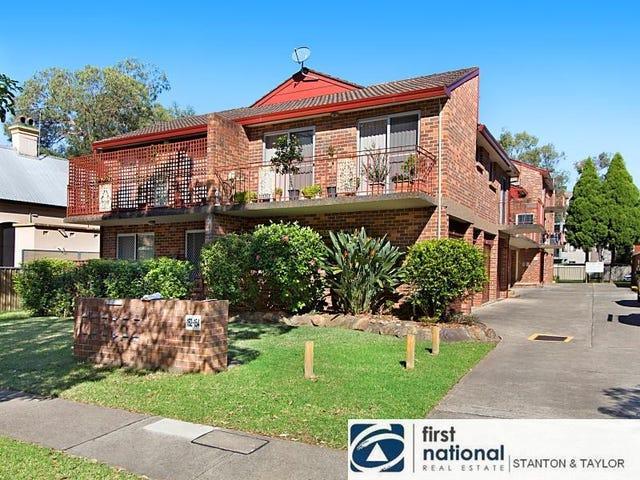 11/152 Lethbridge Street, Penrith, NSW 2750