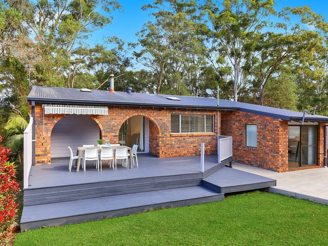 534 The Entrance Road, Erina Heights, NSW 2260