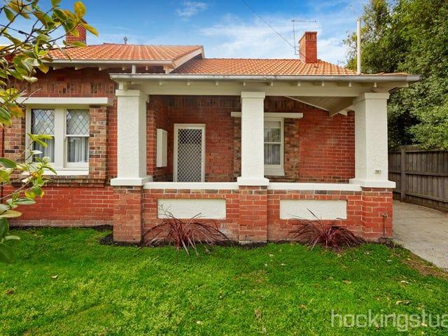 123 Glenhuntly Road, Elwood, Vic 3184