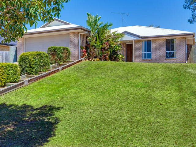 17 St Andrews Crescent, Gympie, Qld 4570