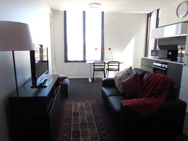 704/252 Flinders St, Adelaide, SA 5000