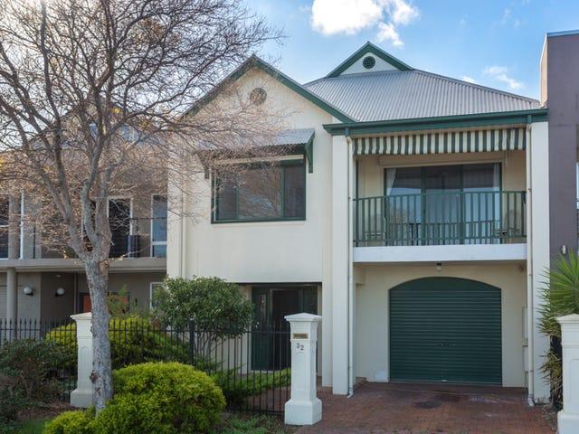 32 Formby Crescent, Port Adelaide, SA 5015