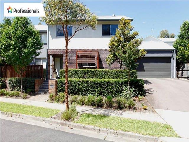 31 Allura Crescent, Ermington, NSW 2115