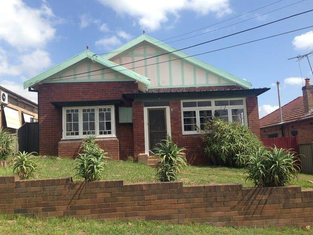 6  Allan Avenue, Ryde, NSW 2112