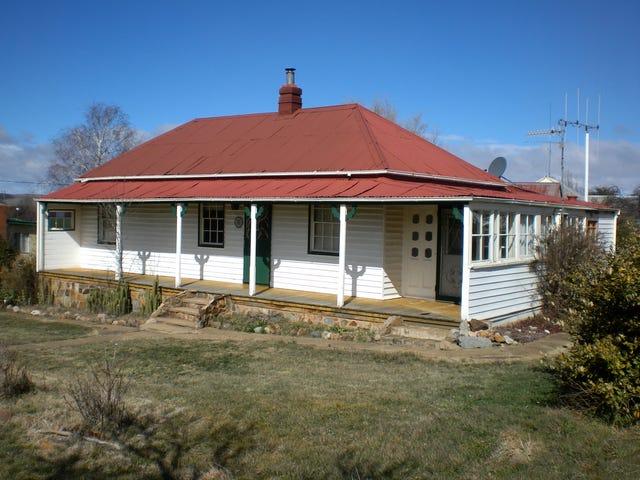 6 York St, Adaminaby, NSW 2629