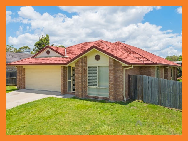 13 Crescendo Place, Crestmead, Qld 4132