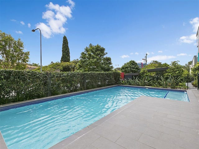 54/2180 Logan Road, Upper Mount Gravatt, Qld 4122