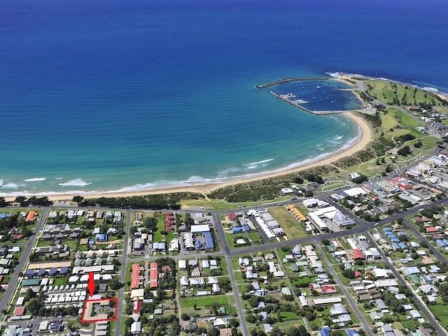20-22 Murray Street, Apollo Bay, Vic 3233