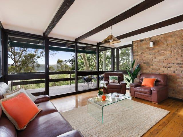 79 Hilltop Road, Avalon Beach, NSW 2107