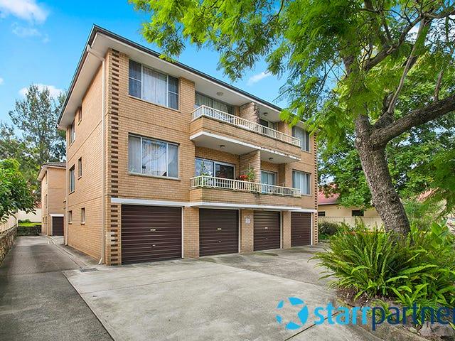 8/48-50 Albert St, North Parramatta, NSW 2151