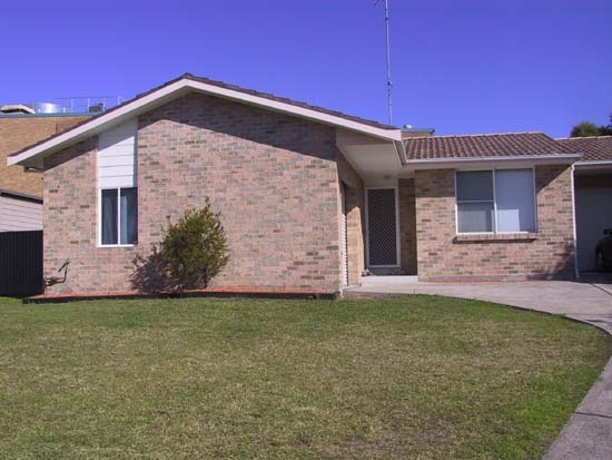 2/9 Matai Close, Thornton, NSW 2322
