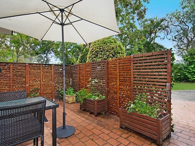 10B Swallowtail Place, Ballina, NSW 2478