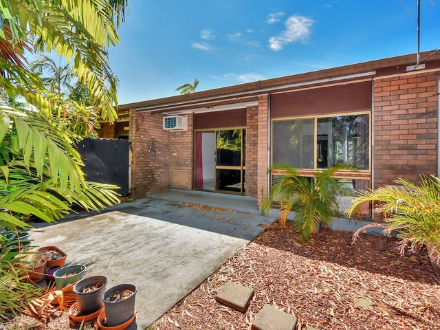 2/31 Rosewood Crescent, Leanyer, NT 0812