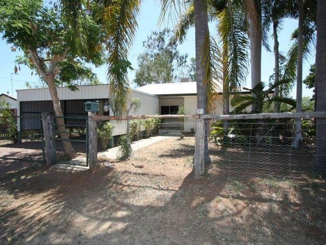 11 King St, Charters Towers, Qld 4820