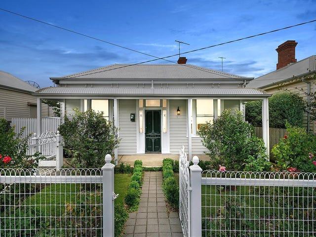 24 Maitland Street, Geelong West, Vic 3218