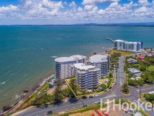 17/5 Lilla Street, Woody Point, Qld 4019