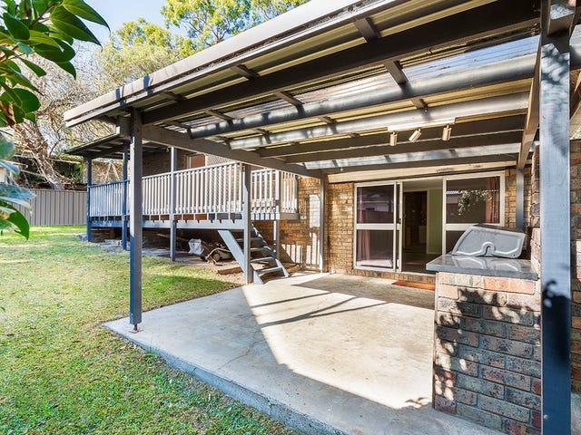 11 Blacket St, Heathcote, NSW 2233