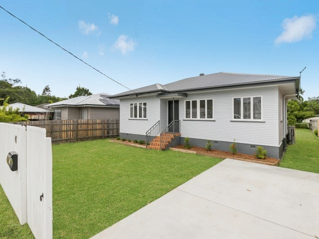 41 Witton Road, Indooroopilly, Qld 4068