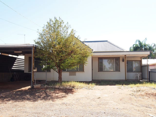 280 Gossan Street, Broken Hill, NSW 2880