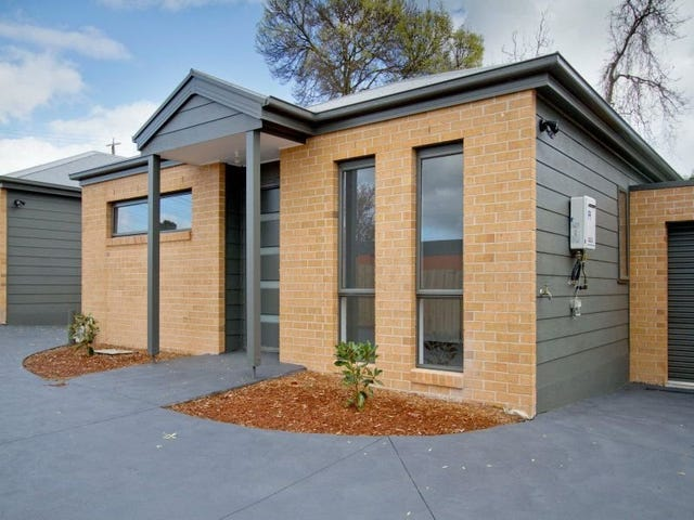 3/72 Eramosa Road East, Somerville, Vic 3912