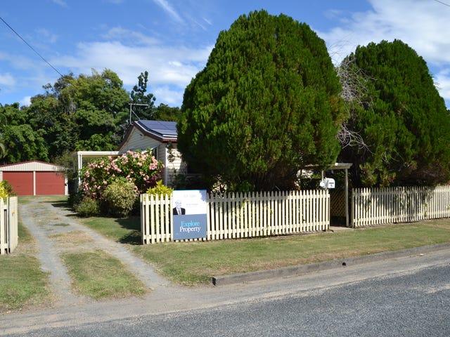5 Pearce Street, East Mackay, Qld 4740