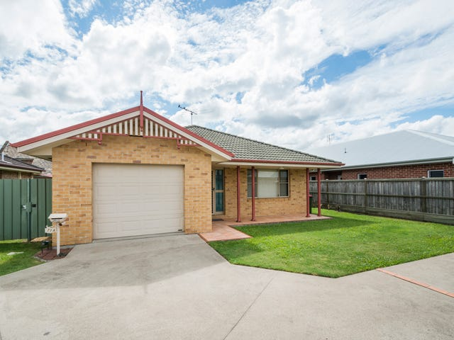 27A Mary Street, Grafton, NSW 2460