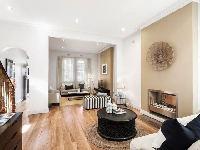 41 Wells Street, Newtown, NSW 2042