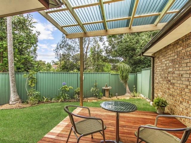 1/101 Glennie Street, North Gosford, NSW 2250