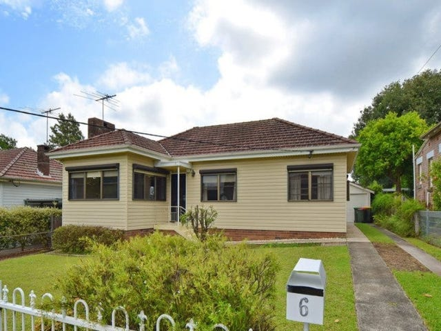6 Pritchard Street, Thornleigh, NSW 2120