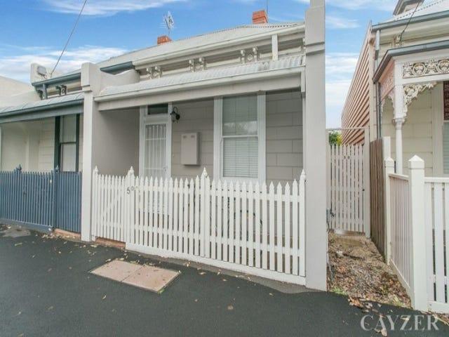 50 Evans Street, Port Melbourne, Vic 3207