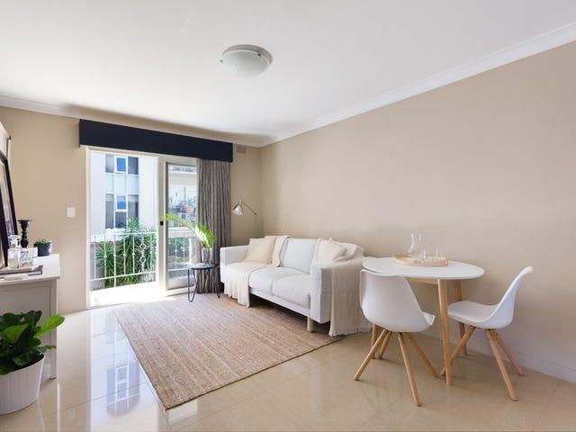 2/702 Barrenjoey Road, Avalon Beach, NSW 2107