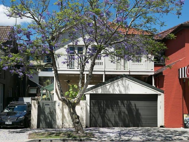 11 William, Double Bay, NSW 2028