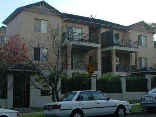 52 Oxford Street, Epping, NSW 2121