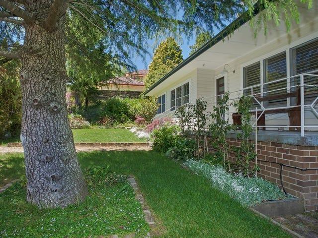 3 Craigend Street, Leura, NSW 2780