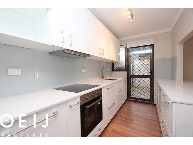 12/135 Carr Street, West Perth, WA 6005