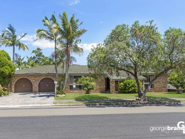 37 Arunta Avenue, Kariong, NSW 2250