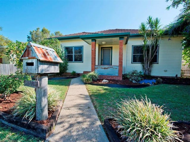 244 Bacon Street, Grafton, NSW 2460