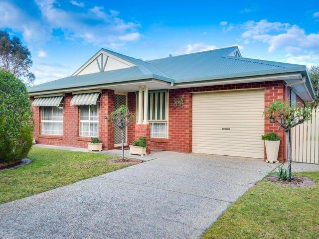 4 Wattle Grove, Lavington, NSW 2641