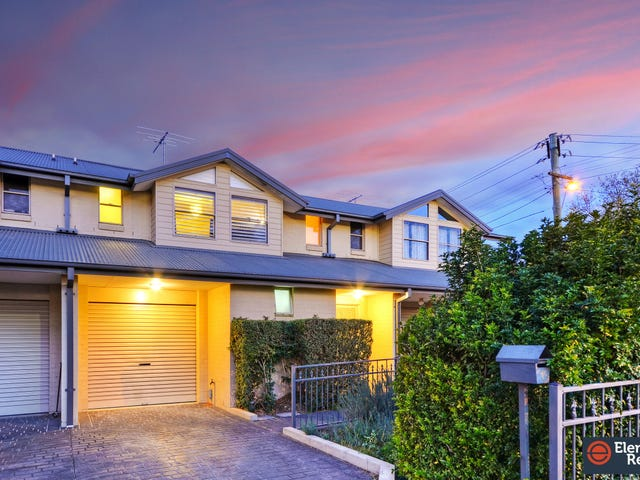 2/63-65 Park Road, Rydalmere, NSW 2116