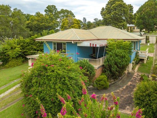 89 Crescent Road, Gympie, Qld 4570