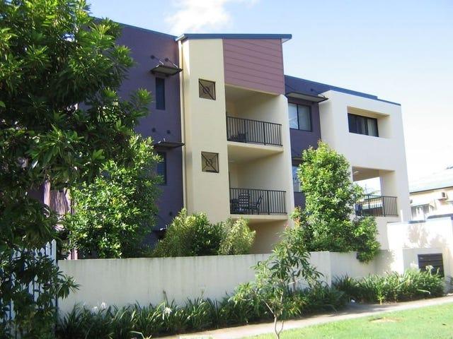 15/61 Minnie Street, Parramatta Park, Qld 4870