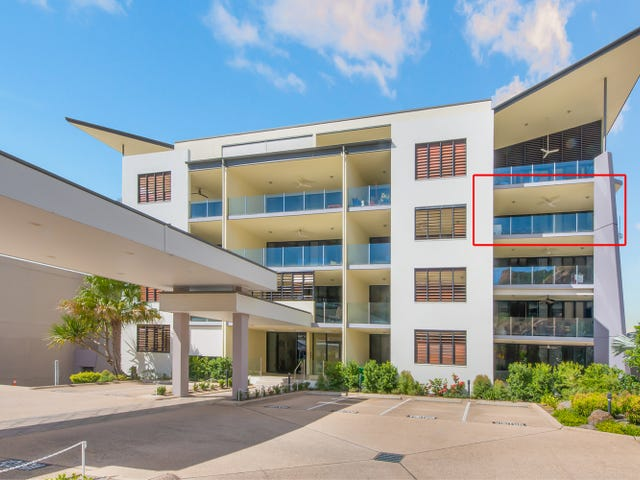 219 Flinders Street, Townsville City, Qld 4810
