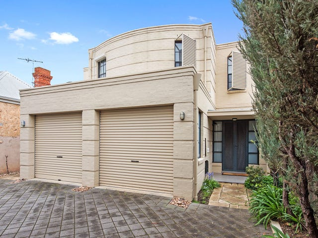 19 Ashley Street, North Adelaide, SA 5006